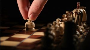 03.1 Elaborar una estrategia de SEO